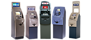 Buy or Lease to own our ATM's