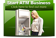 Why You Should Start Your ATM Business Today: 5 Solid Reasons