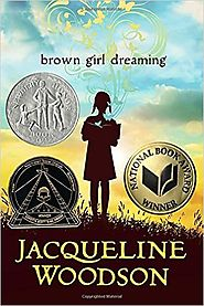 Brown Girl Dreaming (PB)