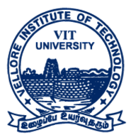 VIT Business School Faculty
