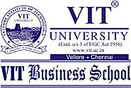 MBA Admission 2017 in south India