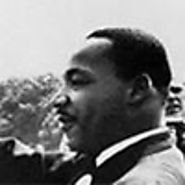 Classroom Resources for Martin Luther King, Jr. Day