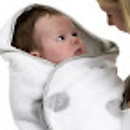Considerations for buying baby wraps and blankets online in Australia
