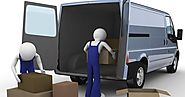 Advantages Moving and packing services in London