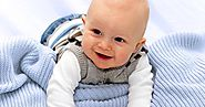 Make Your Youngster Cozy With Wool Baby Wraps And Also Blankets in Australia