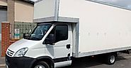 Guidelines And Reasons For Hiring London Van Removals For Moving And Packing Services In London