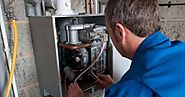 Standards For Boiler Replacement and Plumbing services In Cardiff