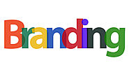 Managing Your Online Brand Identity