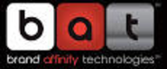 Brand Affinity Technologies