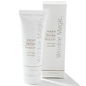 Wrinkle Magic Instant Wrinkle Reducer