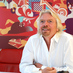 Richard Branson (richardbranson) on Twitter