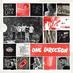 One Direction (onedirection) on Twitter