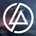 Linkin Park (linkinpark) on Twitter