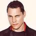 Tiësto (tiesto) on Twitter