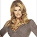 Kirstie Alley (kirstiealley) on Twitter