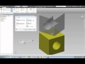 Autodesk Inventor for FIRST Robotics Webinar 9-23-13: Creating Assemblies