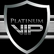 Platinum VIP - Car Hire London, Supercar Hire, Prestige Car Hire