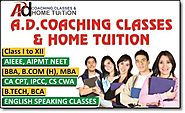 Tuitions Classes, Coaching Centers, Tutorials: Boon or Bane?