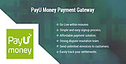 PayUmoney - Best Payment Gateway Provider in india