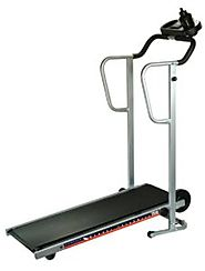 Top 10 best Treadmills Review and Buyer Guides for 2017 user