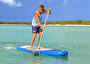 Best Paddle Boards Reviews and Complete Buyer Guides