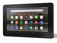 Best Tablets available on amazon || Reviews and Buyer guides
