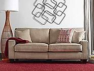 Best Sofas for Living room ( Top 10 sofas review and buying guides)