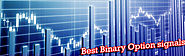 Best Binary Option Signals review and complete guides - 2016 - BestDeem