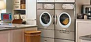 Dryer Repair by Expert Technician in Naperville