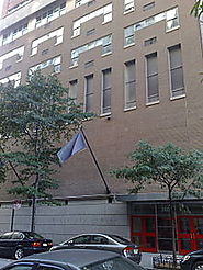 Collegiate School (New York City)