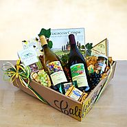 Valentines Day Wine Delivery to USA | Buy Now and Get 15% off | Send Valentines Day Wine to USA