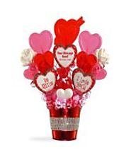 Valentines Day Chocolate Delivery to USA | Buy Now and Get 15% off | Send Valentines Day Chocolate to USA