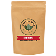 Buy Kratom online at Kratomspot