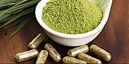 How Is Kratom Helpful In Living Life At Its Best?
