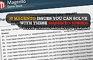 10 magento issues you can solve with these Magento tricks - Tutorial Magento