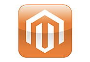 From Beginner to Advanced in Magento: Introduction & Installation