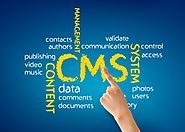 How To Select a CMS that is Optimized for Search | MarTech