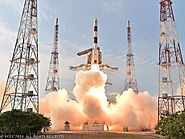 ISRO to launch record 22 satellites in single mission