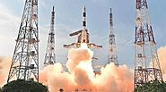 India launches sixth satellite, set to complete own navigational network