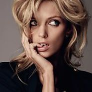 Anja Rubik – The Influential Model