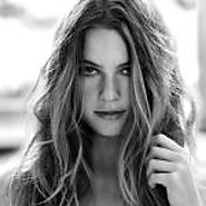 Behati Prinsloo – The Natural