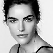 Hilary Rhoda – The Super-Babe