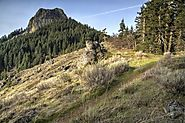 Wyden and Merkley still in the dark on plan to shrink Cascade-Siskiyou National Monument