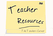 Teacher Resources and Classroom Management