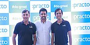 Practo acquires Qikwell