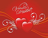 Happy Valentine Day Images To Share | Download Valentines Day Pictures
