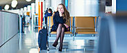 Waive Off Your Airline Stress: Change and Cancellation Cost
