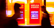 Wells Fargo Fraud Scandal