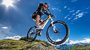 Best Mountain Bikes For Ladies