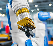 Why Developers Should Consider Industrial Automation Software